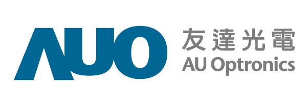auo 友達光電